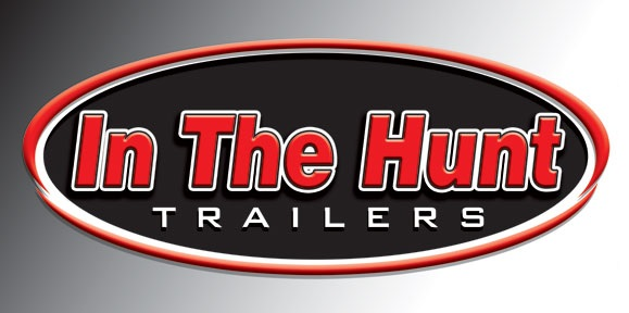 in the hunt logo